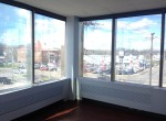 suite-305-corner-office-with-view