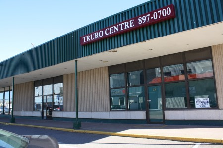 truro-centre-sept-18-2013-170