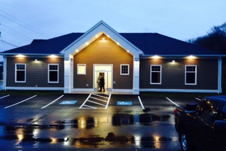1-kentville-community-services