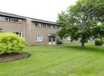 wolfville-court-property