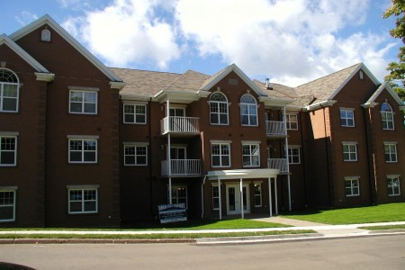 Apartments For Rent Bible Hill Ns